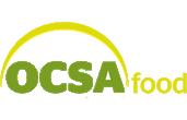 Ocsa srl, vendita, commercio distribuzione prodotti tipici alimentari